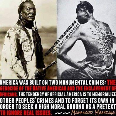 USAtwomonumentalcrimes