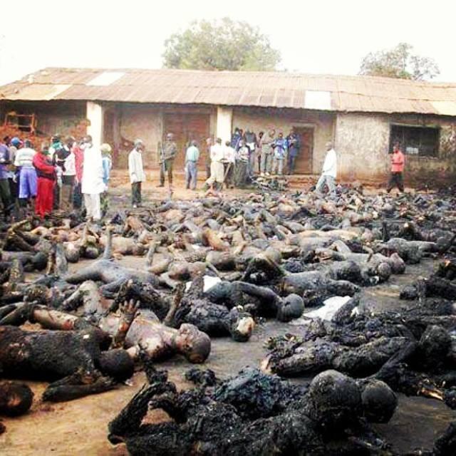 2000killedinNigeriamassacre