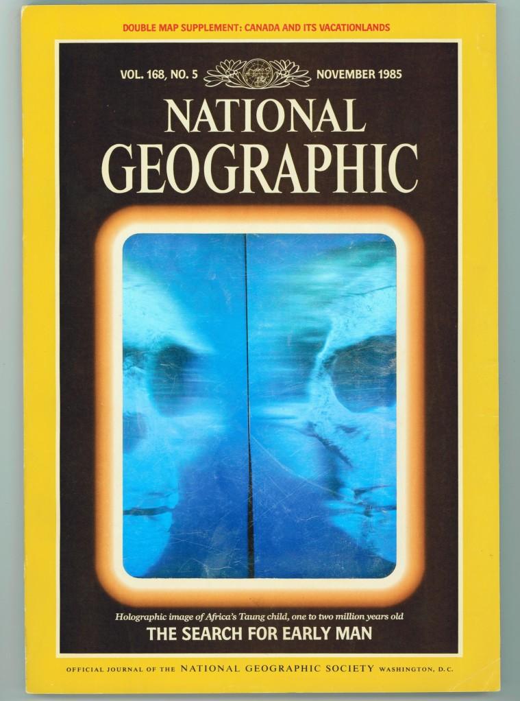 1985NovemberNationalGeographicHologramMisprint (2)