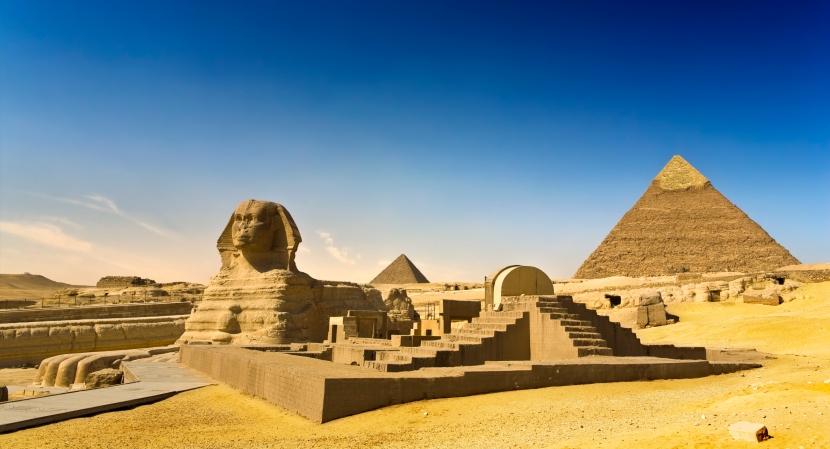 kemetsphinxgizapyramids