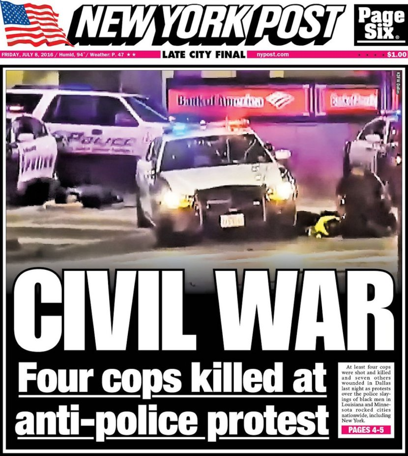 nypcivilwarracist