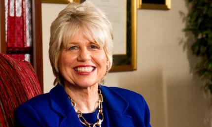Judge Julie Carnes. Photo by John Disney/Daily Report.