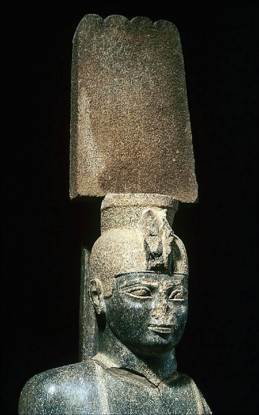 king-aspeltanuripyramidnubia