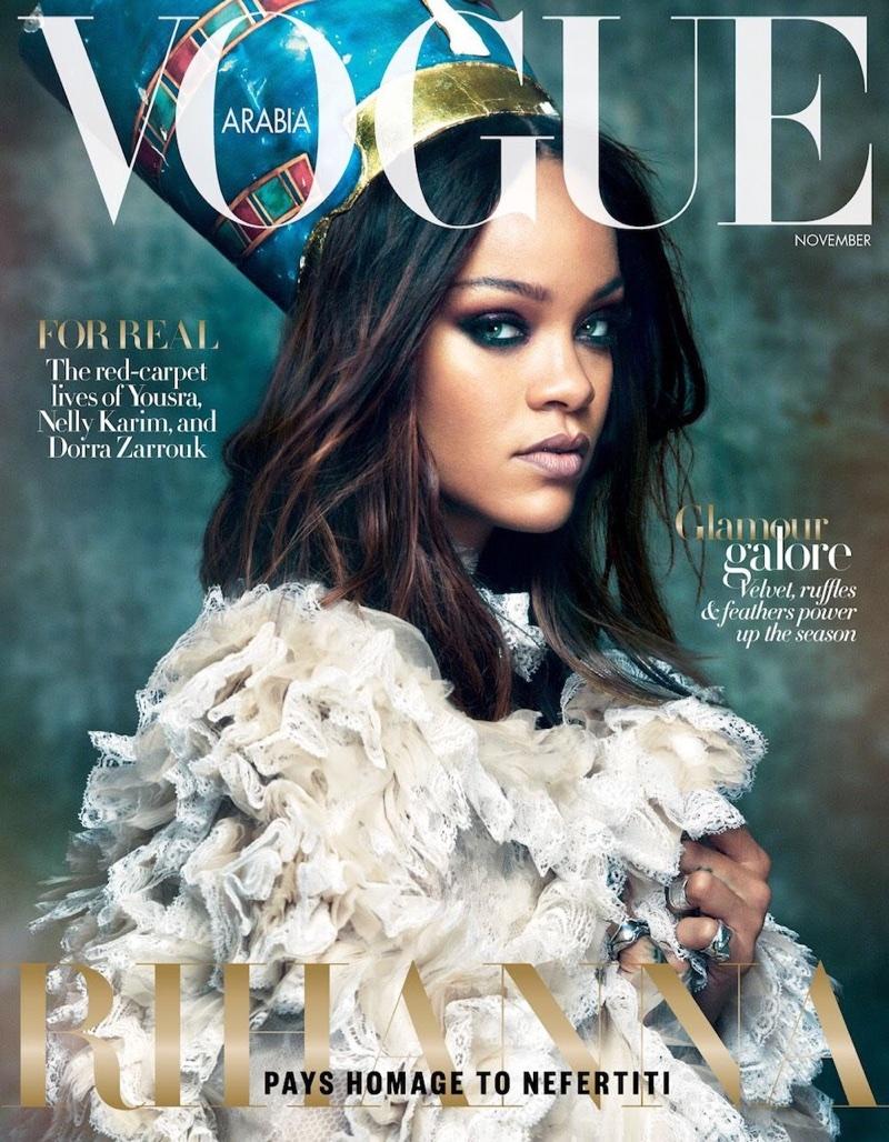 Rihanna-Vogue-Arabia-November-2017-Cover01