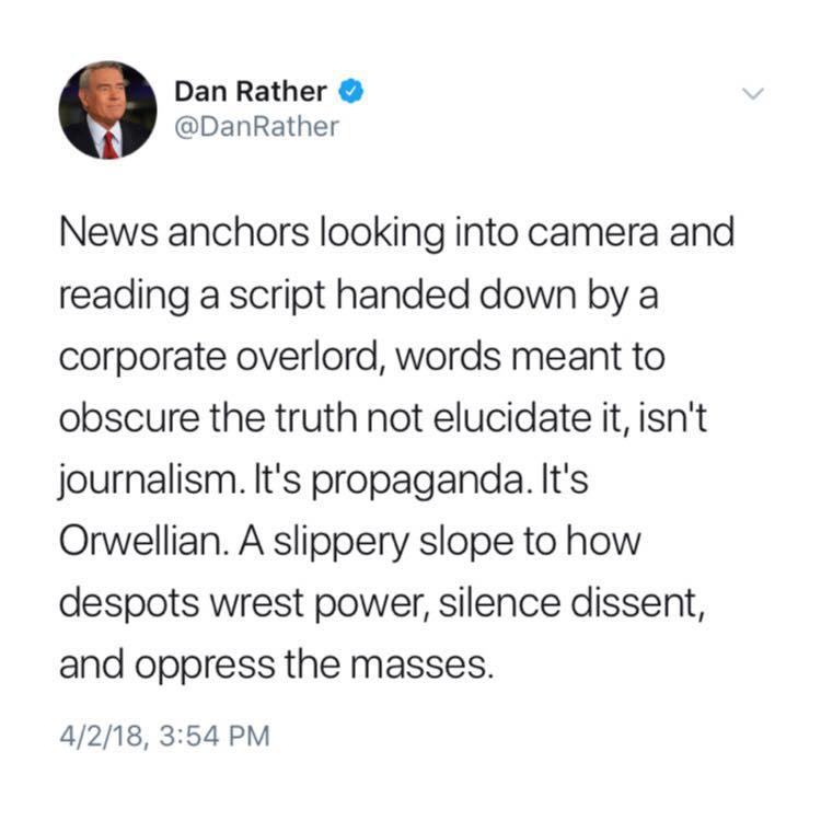 danratherpropaganda